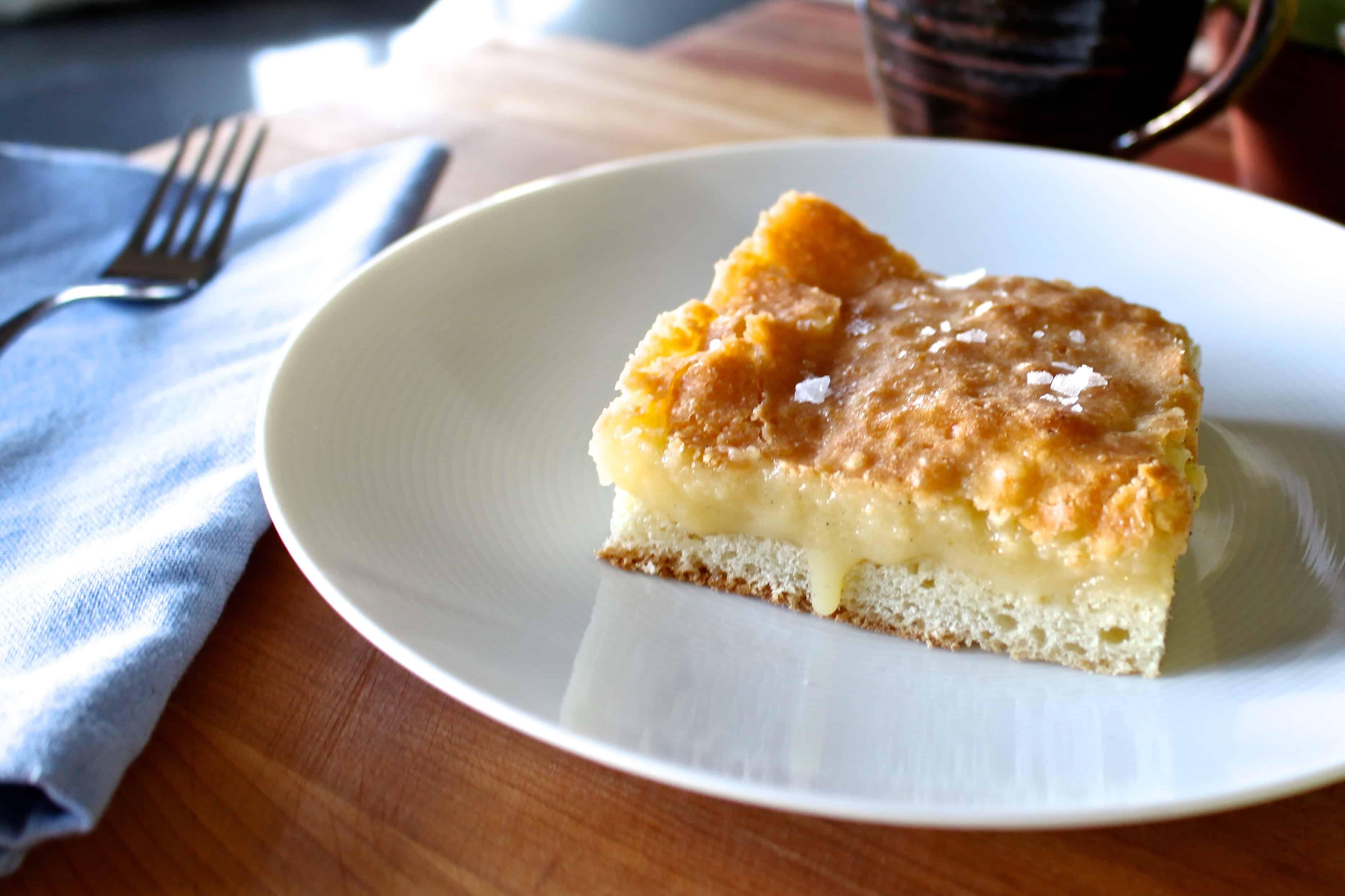 german butter cake recipe philadelphia
